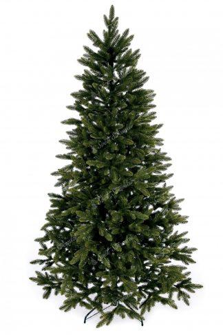 Vánoční stromek FULL 3D Jedle Kanadská