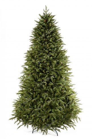 Vánoční stromek 3D Jedle Kavkazská XL